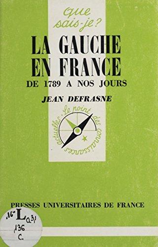 la-gauche-en-france-de-1789--nos-jours