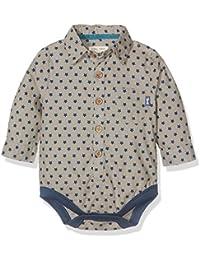 Kite Star Body-Shirt, Camisa para Bebés