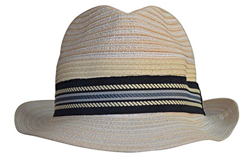 chapeau-borsalino-trilby-pure-coton-mixte-ete-creme