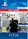Star Trek: Bridge Crew Standard Edition [PS4 Download Code...