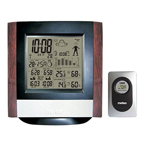 maison-station-meteorologique-meteo-sp55-avec-horloge-dateur-et-thermomtre-pour-bureau-ou-fixe-au-mu