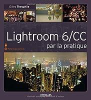 Plébiscité par les professionnels et les passionnés de photographie qui ont adopté le concept de logiciel «tout en un» de postproduction d'Adobe, Lightroom continue d'évoluer avec cette sixième mise à jour majeure, déclinée également en version Creat...