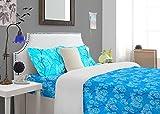 Welhome Essential Premium 144 TC Cotton ...