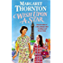 Wish Upon a Star: An utterly compelling Blackpool saga of war, love and evacuees