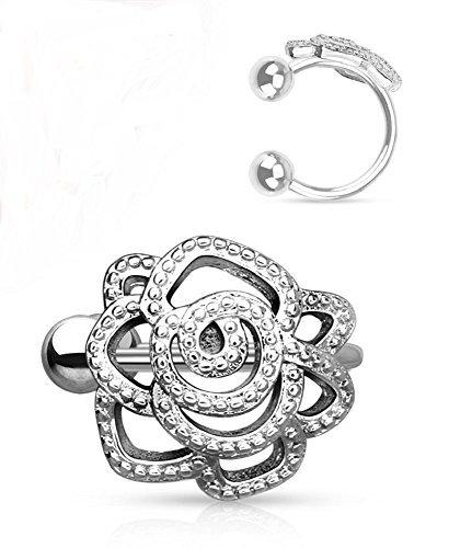 vintage-rose-de-cuentas-non-piercing-oreja-acero-quirurgico-316l-pendientes-regalo-unico-de-moda-y-s