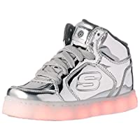Skechers Boys 90603l Trainers