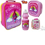 Girls Lunch Boxes - Best Reviews Guide