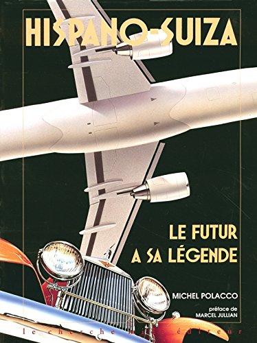 hispano-suiza-le-futur-a-sa-legende