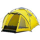Qeedo Quick Oak 3 Campingzelt