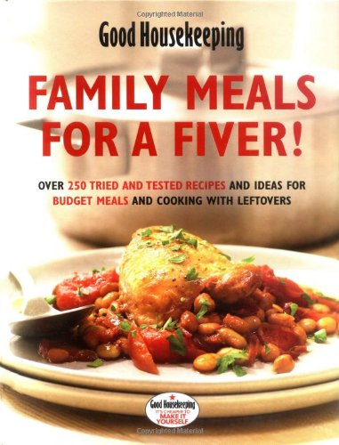 family-meals-for-a-fiver-good-housekeeping