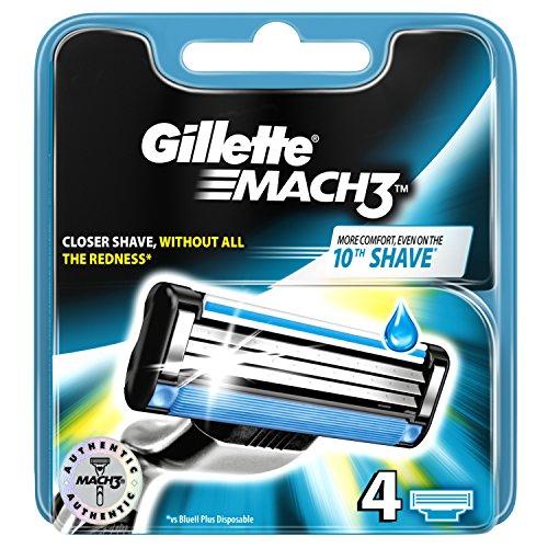 gillette-mach3-systemklingen-4-magazin