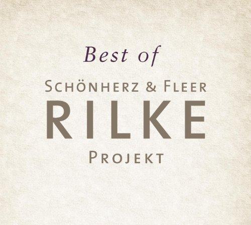 Best of Rilke Projekt