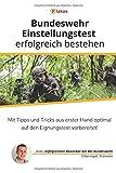 ISBN 1793906408