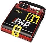 I-Pad NF1200 Defibrillatore Italiano