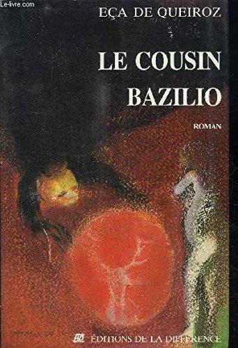 Le Cousin Bazilio [Pdf/ePub] eBook