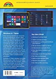 Image de Windows 8.1 Tablet - Das Praxisbuch