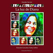La luz de Diana