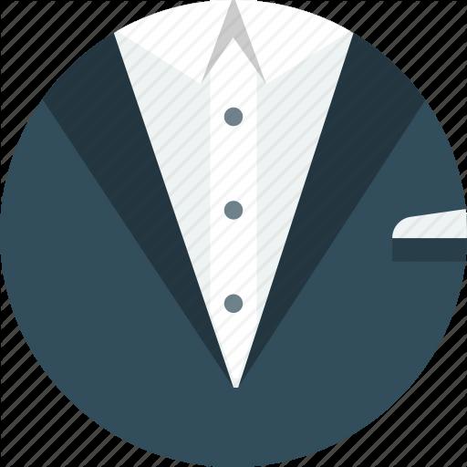 Bond Icon Pack