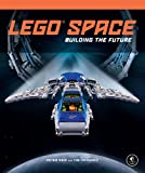 Image de LEGO Space: Building the Future