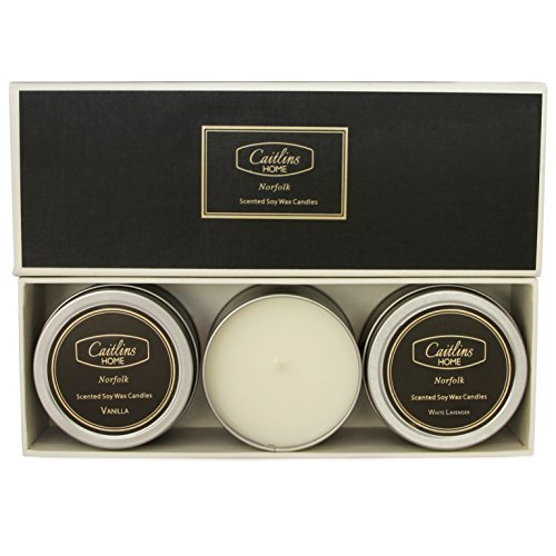 Scented-Candles-Aromatherapy-Soy-Wax-Candle-Perfect-Gifts-3-pack