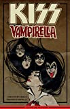 KISS Vampirella