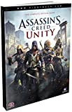 Image de Assassin's Creed Unity - The Complete Official Guide