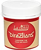 La Riche Unisex Semi Permanent Haarfarbe, mandarin, 1er Pack, (1x 89 ml)