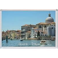 Venice - Italy - Jumbo Fridge Magnet