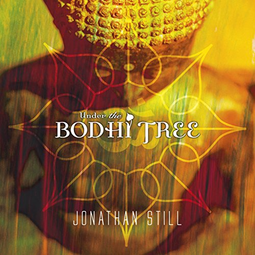 under-the-bodhi-tree