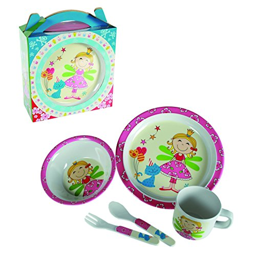 number-one-selling-princess-dinner-plate-bowl-cup-spoon-fork-set-my-first-eating-set-perfect-gift-pr