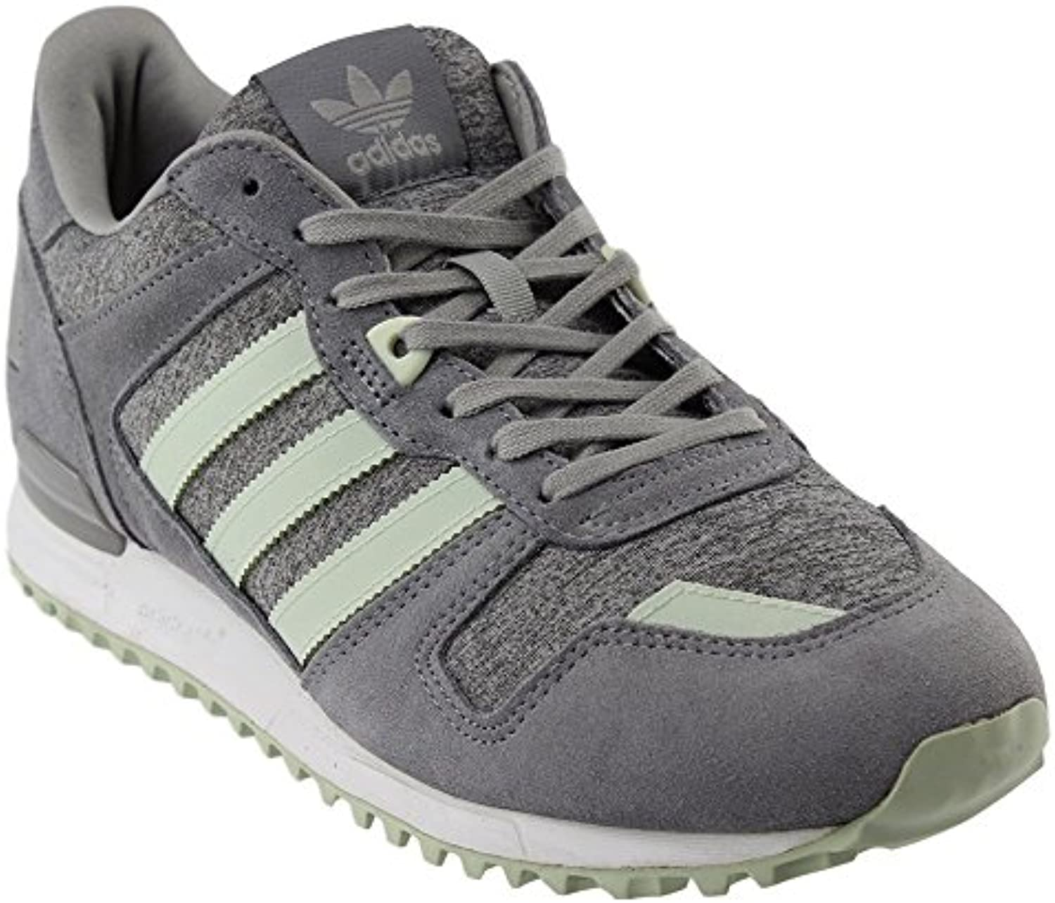 Gentleman/Lady adidas ZX 700 Beautiful Beautiful Beautiful color New in stock Direct business af870a
