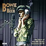 Bowie at the Beeb (The Best of the BBC R...