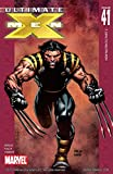 Ultimate X-Men #41 for sale  Delivered anywhere in Ireland