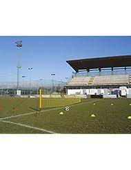 Fußballtennis-Set Set