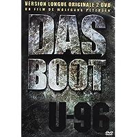 Das Boot : Version longue originale - Édition Collector 2 DVD