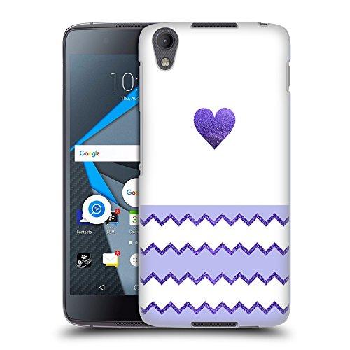 official-monika-strigel-lilac-avalon-heart-hard-back-case-for-blackberry-dtek50-neon