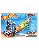 Hot Wheels Set 1 Boosted, Multi Color