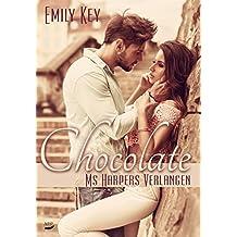 Chocolate - Ms. Harpers Verlangen