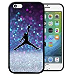 Coque Iphone 6 Plus 6S Plus Nike Glitter Paillettes Swag Etui Housse Bumper