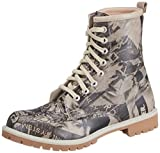 DOGO Boots - Forever 38