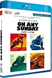 On Any Sunday : The Next Chapter [Blu-ray]