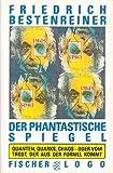 Friedrich Bestenreiner