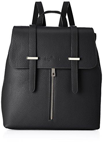 Bags4Less Damen Elenor Rucksackhandtasche, 15x32x30 cm Preisvergleich