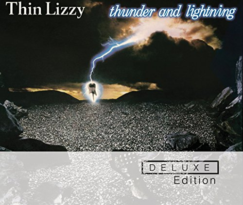 thunder-and-lightning