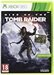 Rise Of The Tomb Raider [Impor...