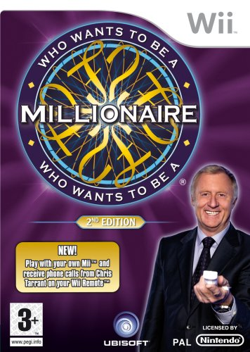 who-wants-to-be-a-millionaire-2-nintendo-wii-import-anglais