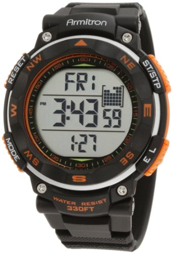 armitron-mens-40-8254org-black-strap-orange-accented-digital-chronograph-sport-watch