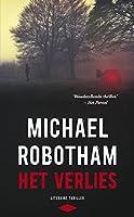 Het verlies (O'Loughlin Book 2)