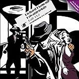 Richard Diamond - Privatdetektiv 1 + 2