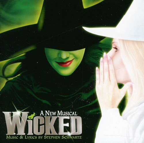 Wicked [Original...